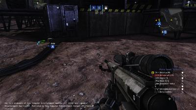 MAG™ Screenshot76.