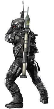 MAG-Raven-Soldier