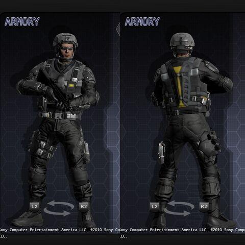 File:Medium Armor (Reinforced Composite).jpg