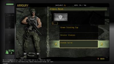 MAG™ Screenshot135