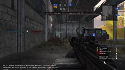 MAG™ Screenshot38