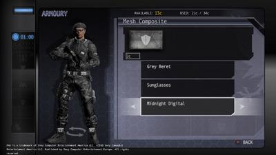 MAG™ Screenshot177