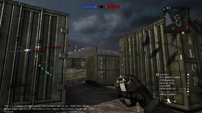 MAG™ Screenshot11
