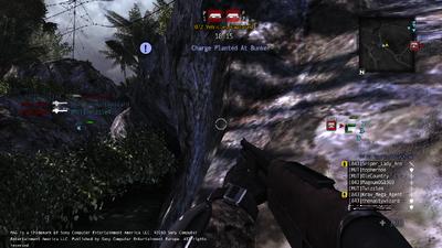 MAG™ Screenshot57