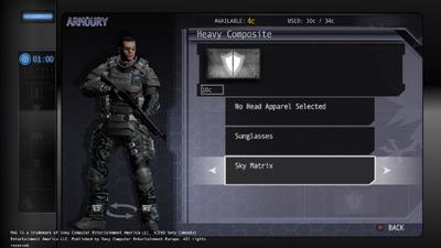 MAG™ Screenshot167