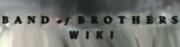 Bandofbrotherswikilogo