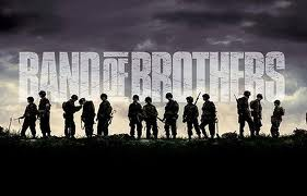 File:Band of Brothers.jpg