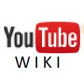 Thumbnail for version as of 02:29, November 30, 2015