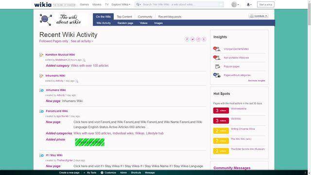 File:Screenshot wikis wikiactivity.jpg