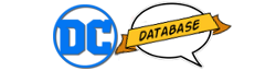 File:Wordmark DC.png