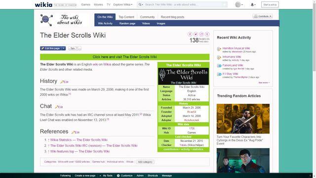 File:Screenshot wikis article.jpg