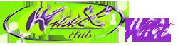 Wildix Club Wiki
