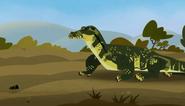 Croc.00318