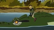 Croc.00174