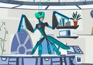 Mantis.power.02