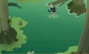 Swampthing.otter.wildkratts.03