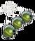 Grenade-trio-2