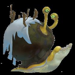 Snoglugs