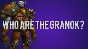 WildStar Who Are The Granok?-1400287680