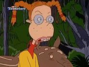 The Wild Thornberrys - Vacant Lot (22)