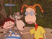 The Wild Thornberrys - Vacant Lot (35)