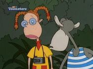 The Wild Thornberrys - Vacant Lot (9)