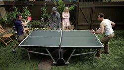 Wilfred 1x06 01