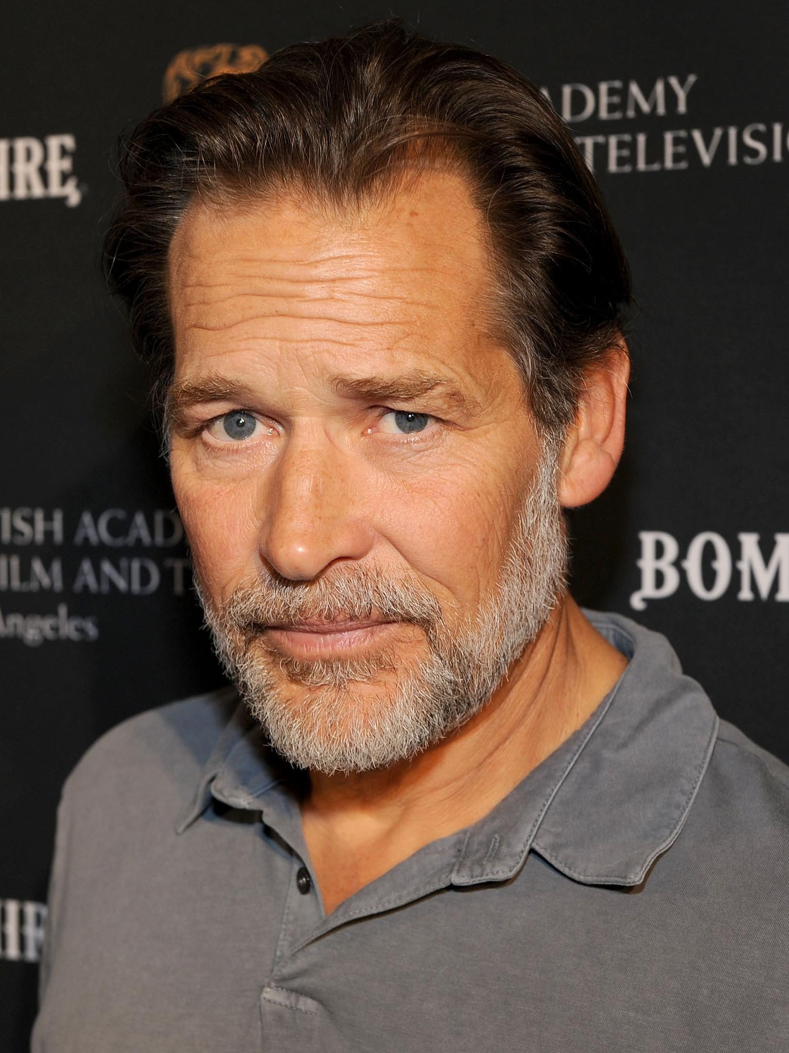 james remar wilfred wiki fandom powered by wikia
