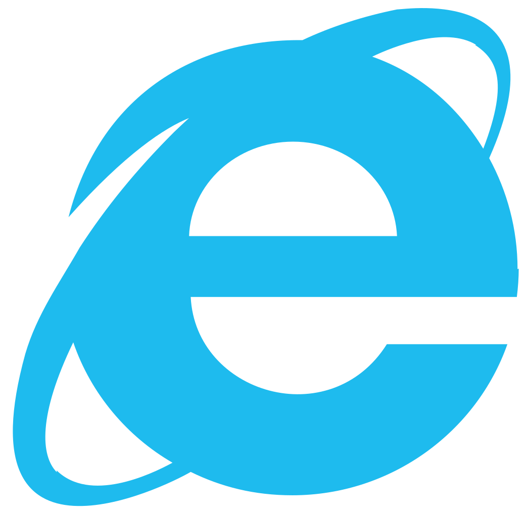 Ie11-icon
