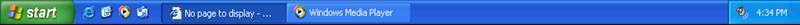 Shortened-taskbar2