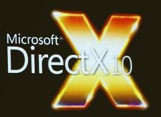 Direct-x-10