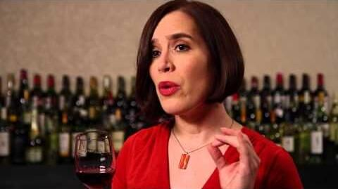 How to Taste Wine Like a Pro - Wine Simplified