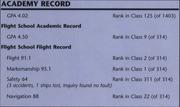 Marshall record