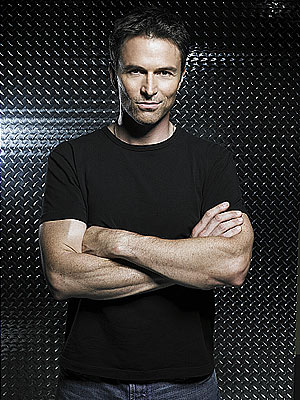 tim daly imdbtim daly superman, tim daly wings, tim daly instagram, tim daly and téa leoni, tim daly spouse, tim daly imdb, tim daly tea leoni relationship, tim daly actor, tim daly private practice, tim daly and tea leoni 2015, tim daly leaving private practice, tim daly kevin conroy, tim daly net worth, tim daly son, tim daly twitter, tim daly madam secretary, tim daly divorce, tim daly dating, tim daly girlfriend, tim daly movies