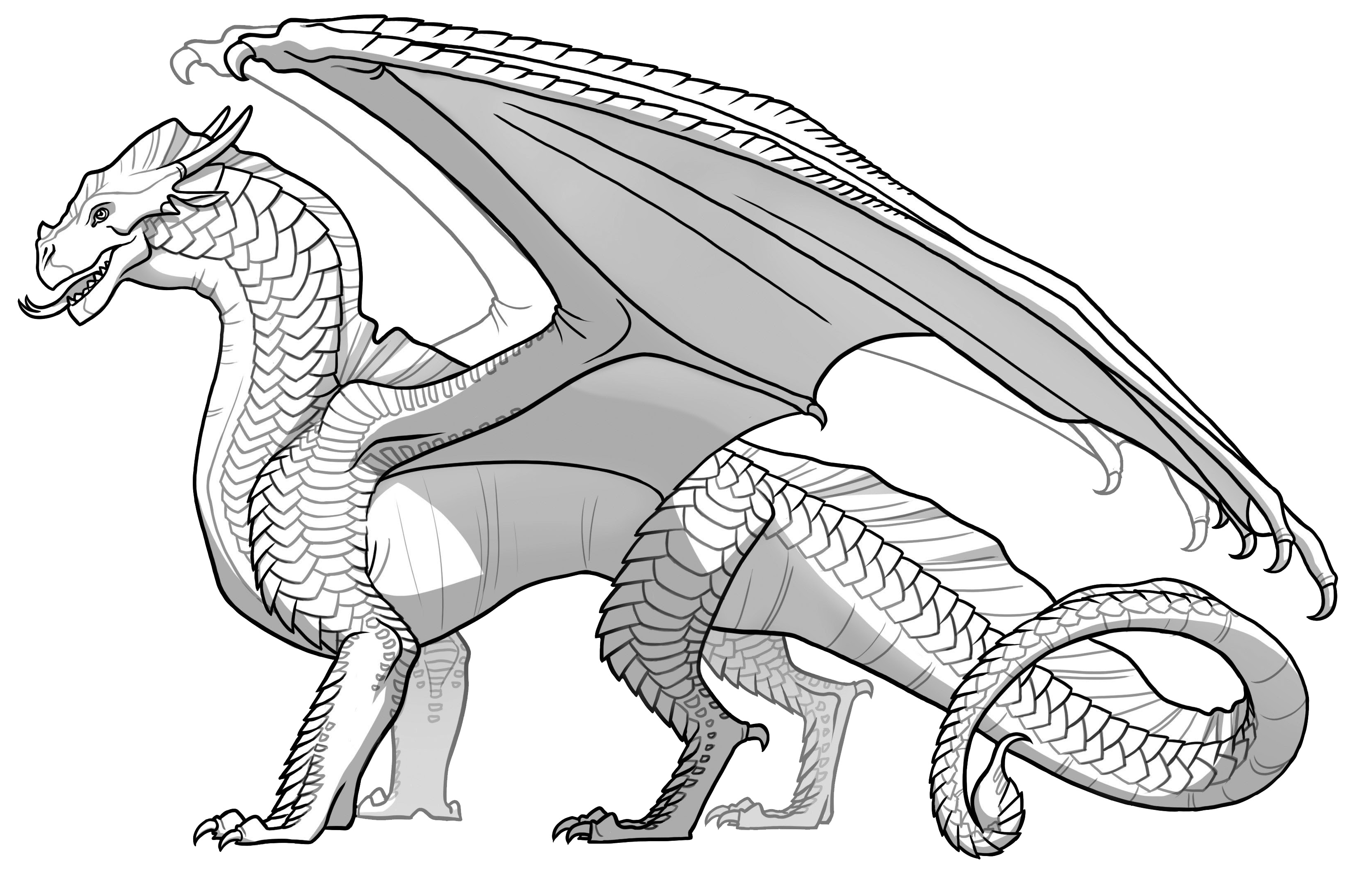 sandwings wings of fire wiki fandom powered by wikia