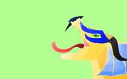 User:Heron the Mudwing