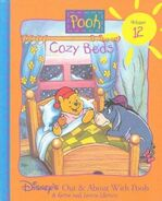 Out & About With Pooh - Cozy Beds