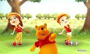 Winnie the Pooh DS - DMW2 03
