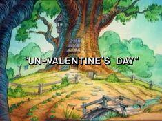 Unvalentinesday