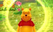DMW-Winnie-the-Pooh
