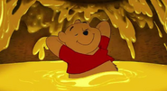 Wikia-Visualization-Main,Winniethepooh