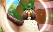 DMW2 - Owl