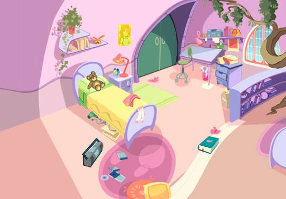 File:Bloom's dorm.jpg