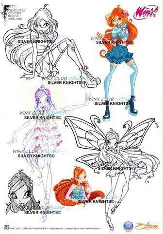 File:Bloom-concept-art 2006-2007.jpg