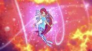 Bloom 2D Sirenix