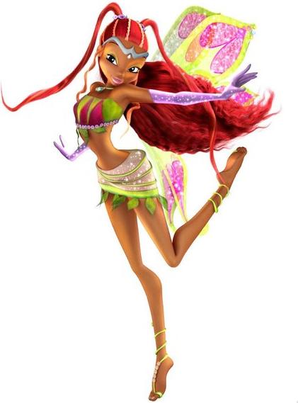 File aisha enchantix d winx club wikia fandom