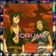 MediaWiki:Forum-policies-and-faq