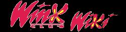 Winx Club Česká Wiki