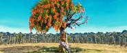 Tree of life 2nd movie