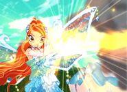 Dragon Flame Power Fire (1)
